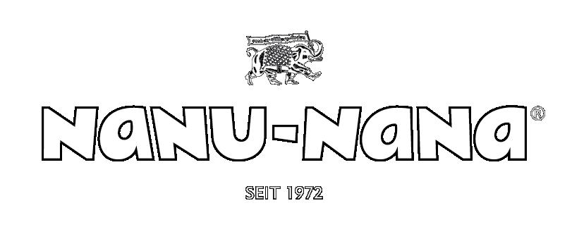 nn_logo-weiss-mit-schwarzen-linien-01